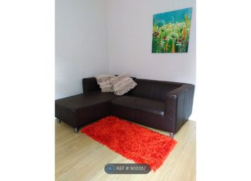 Thumbnail 1 bed flat to rent in Ground Floor Right, Aberdeen