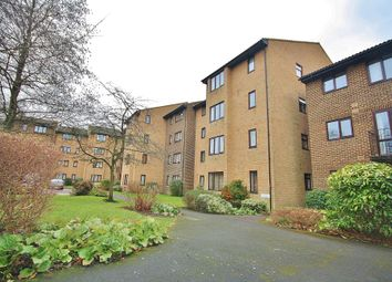 Thumbnail 2 bed flat to rent in The Rowans, Woking