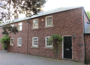 Thumbnail 2 bedroom semi-detached house to rent in Holgate Road, York