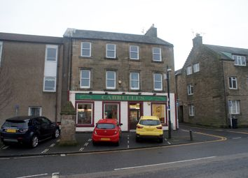 3 bed flat for sale in New Well Wynd, Linlithgow EH49