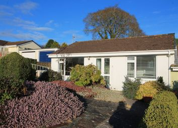 Thumbnail 2 bedroom semi-detached bungalow for sale in Coombe Meadows, Chillington, Kingsbridge