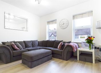 1 bed flat for sale in School Road, Tilehurst, Reading, Berkshire RG31