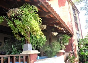 Thumbnail Hotel/guest house for sale in Guimar, Güímar, Tenerife, Canary Islands, Spain