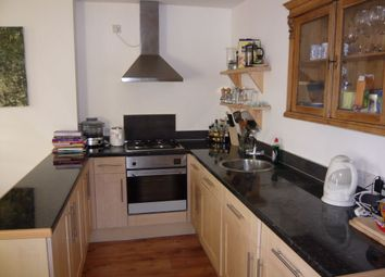 Thumbnail 1 bedroom flat to rent in Bath Road, Reading, Berkshire