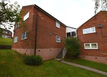2 bed flat to rent in Hallowes Rise, Dronfield S18