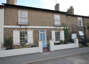 Thumbnail 3 bedroom property for sale in London Road, St. Ives, Huntingdon