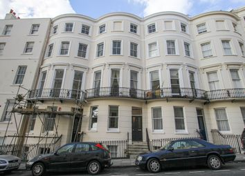 Thumbnail 2 bedroom flat to rent in Eaton Place, Brighton