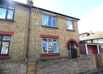 Thumbnail 3 bed semi-detached house to rent in Waterlow Road, Maidstone