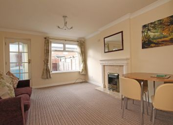 Thumbnail 2 bed property to rent in Downfield Avenue, Hull
