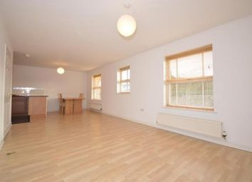 Thumbnail 2 bed flat to rent in Sandiron House, Abbey Lane