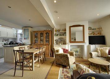 Thumbnail 2 bedroom cottage for sale in Brook Lane Business Centre, Brook Lane North, Brentford