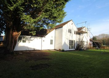 Thumbnail 3 bed property to rent in Bury Hill, Winterbourne Down, Bristol