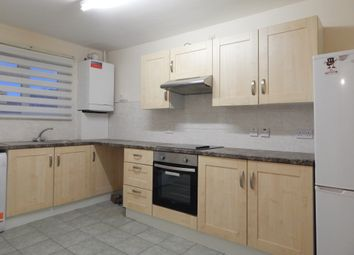 Thumbnail 2 bed flat to rent in Park View Court, Kingsbury