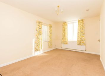 Thumbnail 2 bed semi-detached house to rent in Oldway, Chudleigh, Newton Abbot