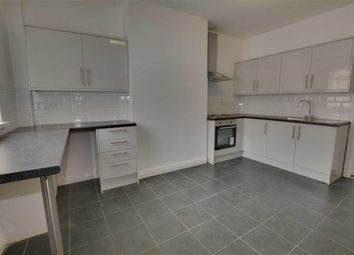 3 bed terraced house for sale in Castleford Lane, Knottingley WF11