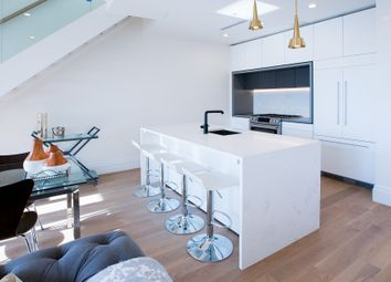Thumbnail 2 bed apartment for sale in 170 West St, Brooklyn, Ny 11222, Usa