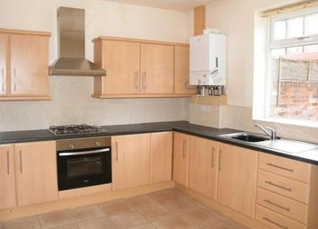 Thumbnail 2 bedroom property to rent in Mornington Road, Bolton