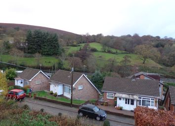 Thumbnail 2 bed cottage to rent in Graig Road, Upper Cwmbran, Cwmbran