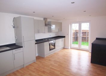 Thumbnail Semi-detached house to rent in Derby Road, Heanor
