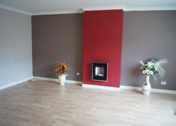 Thumbnail 2 bed detached bungalow to rent in Campbell Crescent, Laurieston, Falkirk