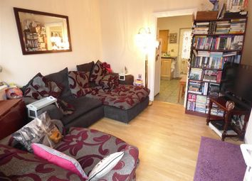 Thumbnail 1 bed end terrace house for sale in Sandon Road, Stafford
