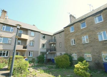 Thumbnail 3 bed flat for sale in 18 Maxton Court, Dalkeith