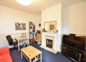 Thumbnail 2 bed flat to rent in King John Terrace, Heaton, Newcastle Upon Tyne