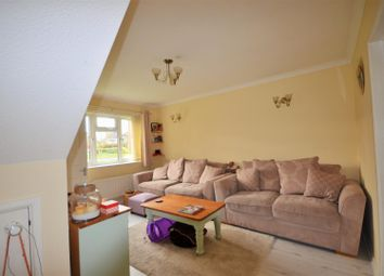 Thumbnail 2 bed semi-detached house for sale in Blackmore Chase, Wincanton