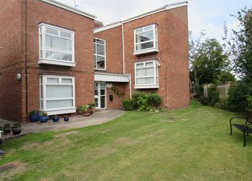 Thumbnail 2 bed flat to rent in Brookside Court, Endbutt Lane, Crosby