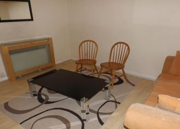 Thumbnail 2 bedroom flat to rent in Seafield Road, Dundee