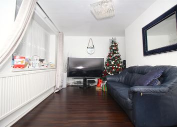 2 bed maisonette for sale in Weir Hall Road, London N17