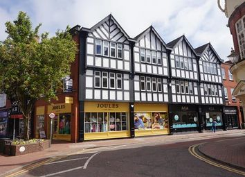 Office to let in First And Second Floor, Nantwich Court, 5A Hospital Street, Nantwich, Cheshire CW5