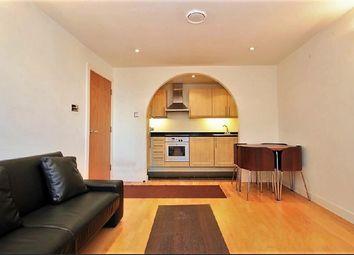 Thumbnail 2 bed flat for sale in Lyon Road, Harrow-On-The-Hill, Harrow