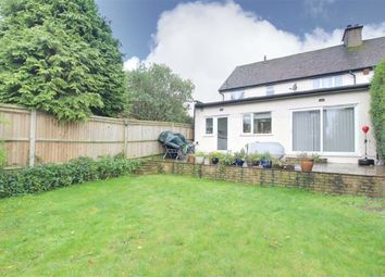 4 bed semi-detached house for sale in Watford Road, Kings Langley WD4