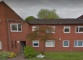 Thumbnail 1 bed flat to rent in Harwood, Bolton
