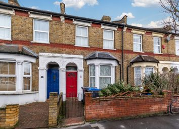 Thumbnail 2 bedroom property to rent in Ferndale Road, London