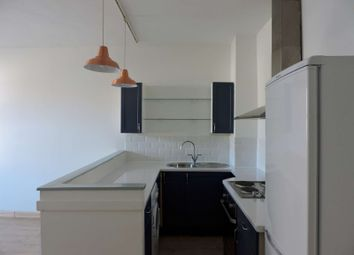 Thumbnail 2 bedroom maisonette to rent in St. Johns Mews, Victoria Grove, Southsea