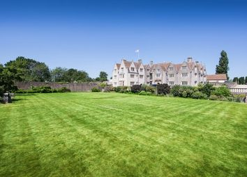 Thumbnail 5 bedroom property for sale in Nailsea Court, Chelvey, Near Backwell & Nailsea