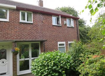 Thumbnail 2 bed terraced house for sale in Olive Street, South Shields