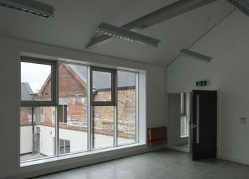 Thumbnail Office to let in Wordsley, Stourbridge