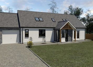 Thumbnail 4 bed property for sale in Falfield Bank, By Peat Inn, Cupar