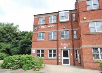 Thumbnail Studio to rent in Moulton Park Office Village, Scirocco Close, Northampton
