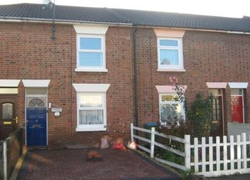 Thumbnail 2 bedroom property to rent in Waverley Road, Southampton