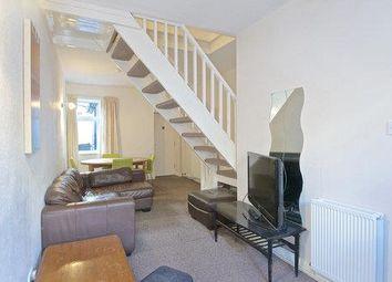 Thumbnail 3 bed property to rent in Ridge Street, Lancaster