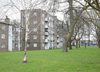 Thumbnail 2 bed flat to rent in Clapham Flats, Clapham
