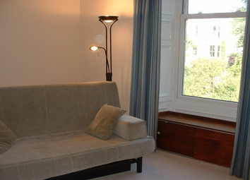Thumbnail 2 bed flat to rent in East Mayfield, Grange, Edinburgh, 1Se