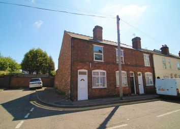 Thumbnail 3 bed end terrace house to rent in Gough Street, Willenhall