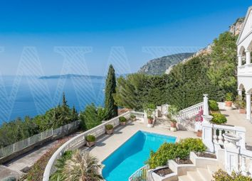 Thumbnail 5 bed detached house for sale in Cap-Dail, Provence-Alpes-Cote Dazur, France