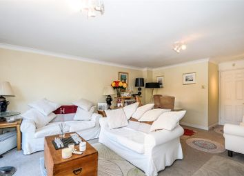 Thumbnail 3 bed town house for sale in Massingberd Way, London