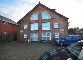 Thumbnail 2 bed town house to rent in Benett Street, Ryde